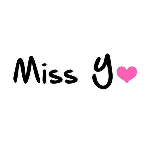 Missy logo